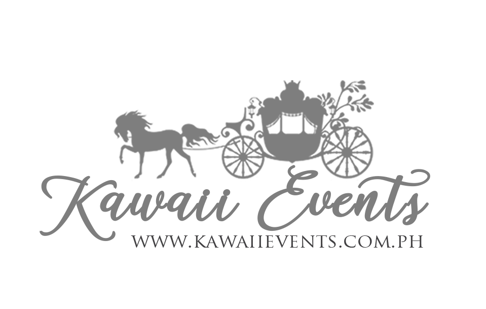 KawaiiEvents